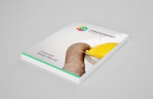 Logodesign, Logogestaltung, Markenzeichen, Logo, Logokreation, Branding, Corporate Design