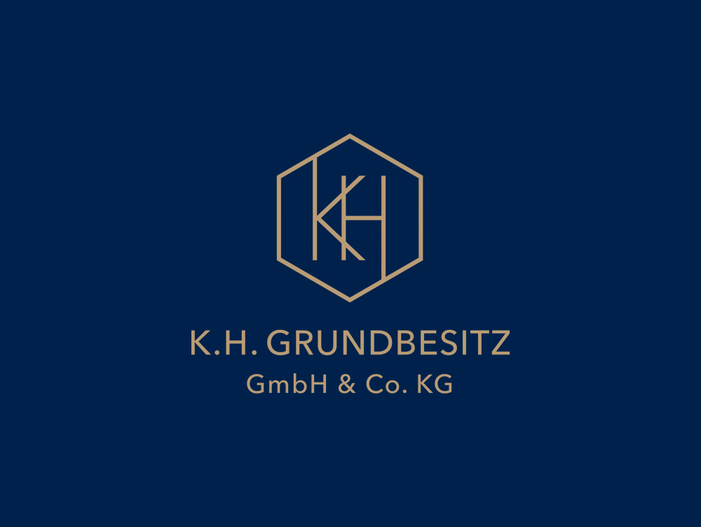 Logodesign, Logogestaltung, Markenzeichen, Logo, Logokreation, Branding, Corporate Design