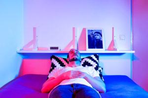 Bureau Zweisam | Fotografie | Kunst | Fashion