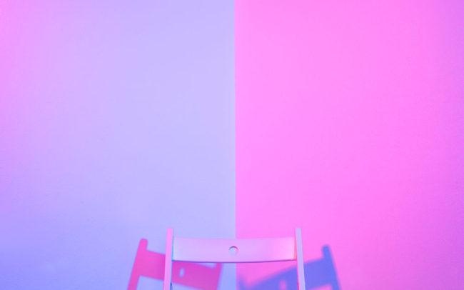 Bureau Zweisam | Fotografie | Kunst | Still life | Interior