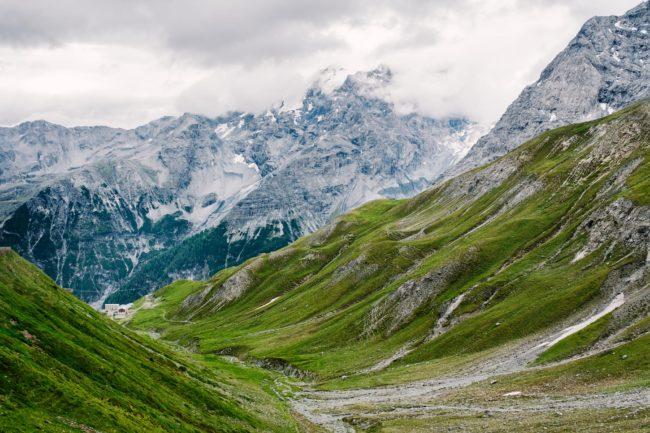 Bureau Zweisam   Fotografie   Landschaft