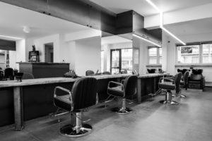 Bureau Zweisam | Fotografie | Corporate