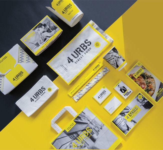 Bureau Zweisam | Grafikdesign | Garching
