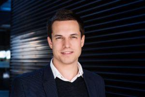Corporate Portrait, Business Portrait, Unternehmensfotografie,