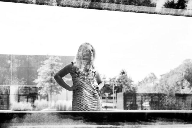 Bureau Zweisam   Fotografie   Fashion