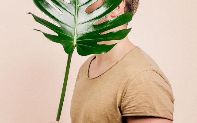 Bureau Zweisam | Fotograf | Porträt | Garching