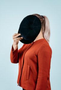 Fashionfotografie, Fashion, Mode, Stillife