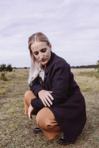 Bureau Zweisam | Fotografie | Fashion