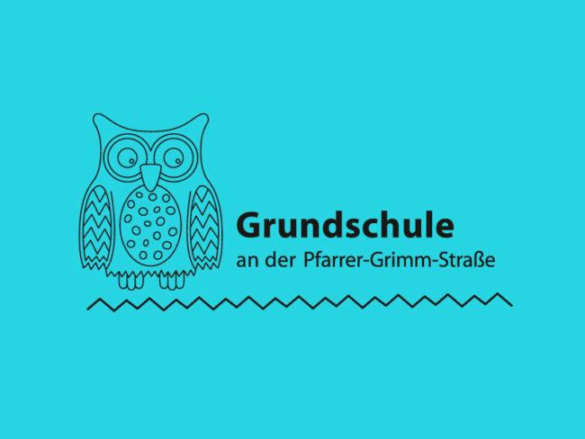 Bureau Zweisam | Grafikdesign | Logo