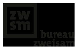 Bureau Zweisam