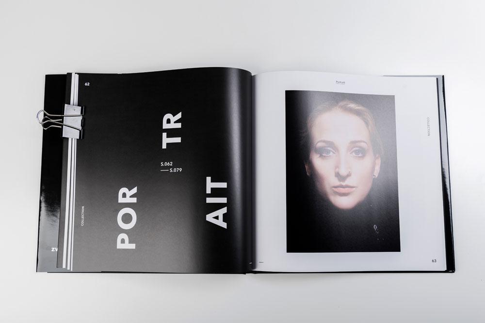 Grafikdesign, Editorialdesign, Buchgestaltung, Book, Magazine