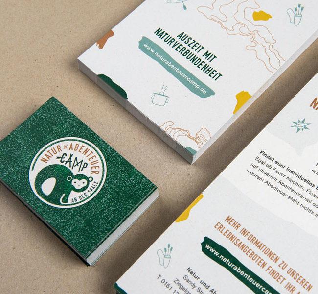 Logodesign, Logogestaltung, branding, Corporate Design, Webdesign, Grafikdesign