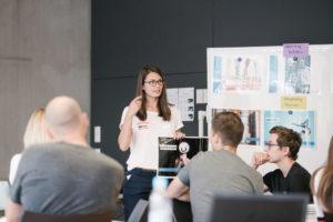 Imagefotografie, Reportagefotografie, Portrait, Business, Workshop, Mitarbeiterfotografie, Teamwork