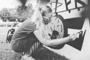 Festival, Veranstaltung, Fotografie, People, Lifestyle