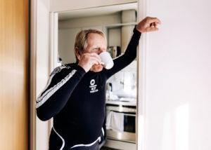 Sport, Fotodokumentation, Reportage, Portrait, Portraitfotografie, Editorialfotogafie, Editorial