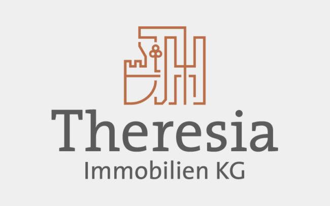 theresiaimmobilien_logo