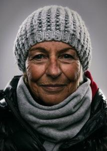 Portraitfotografie, Charakter, People, Studiofotografie